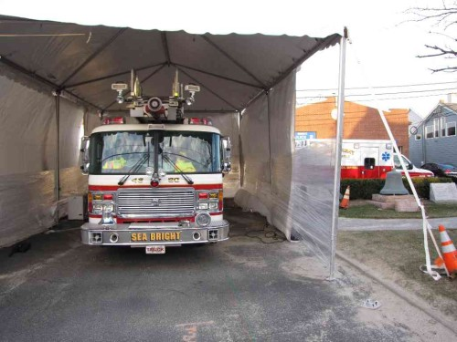 sb fire house 040114 2