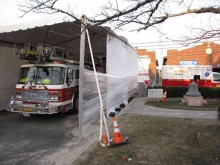 sb fire house 040114