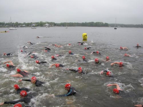 swim-500x375