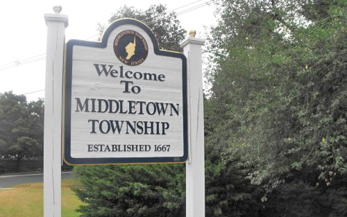 welcome-to-middletown-500x375