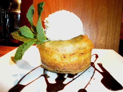 062414 jamians cheesecake