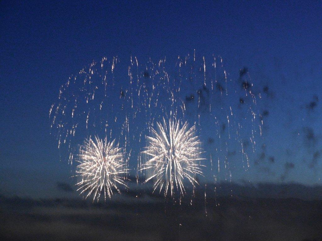 062714 fireworks3