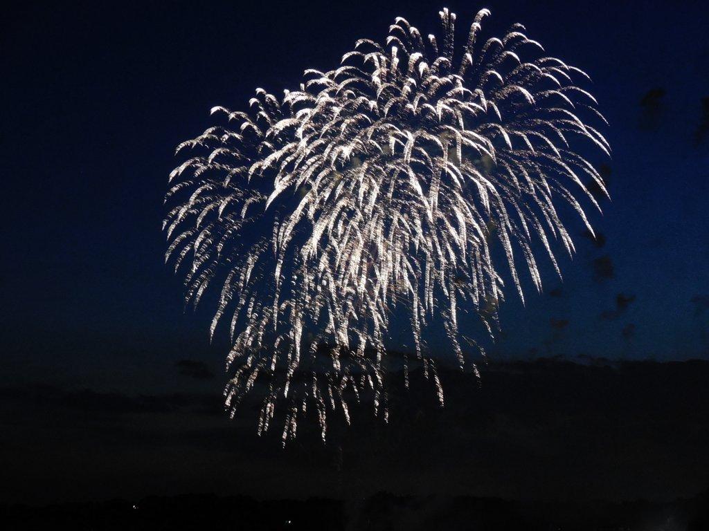 062714 fireworks5