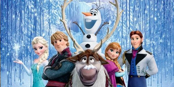 Disney_s_Frozen_40633