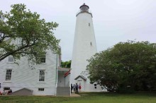 SH lighthouse 061114 4