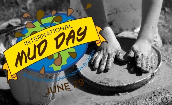 international-mud-day