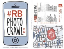rb crawl card 2014