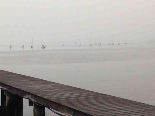 rb fog 061014