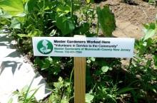 070614 FH garden sign