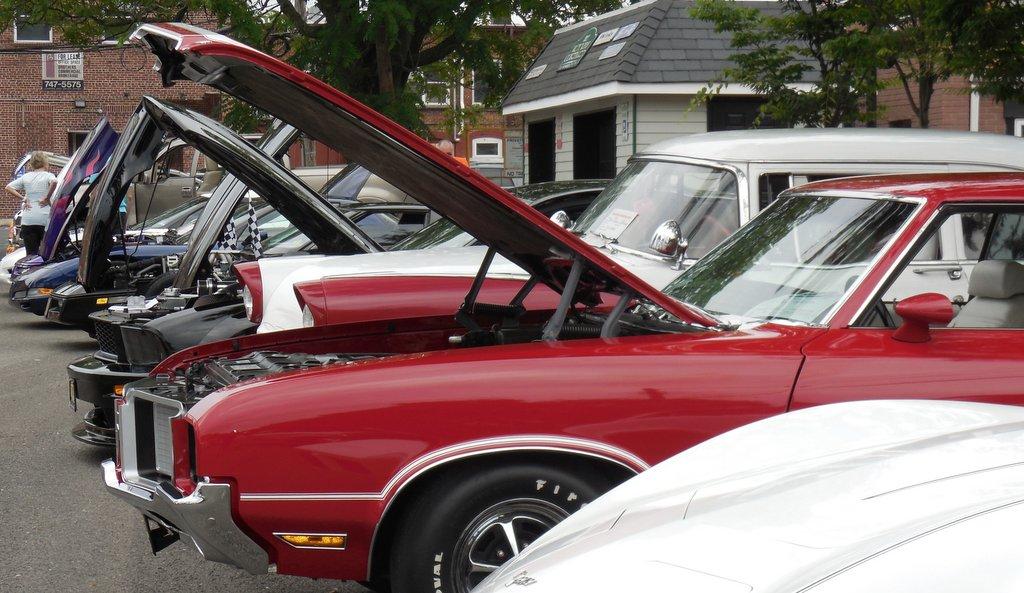 071314 rb car show 18