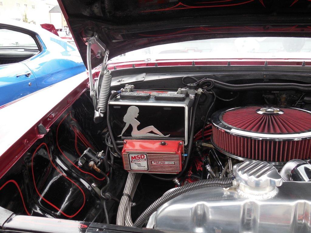 071314 rb car show 21