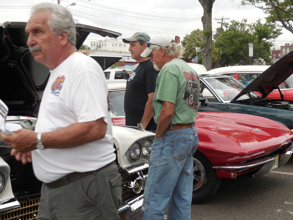 071314 rb car show 22