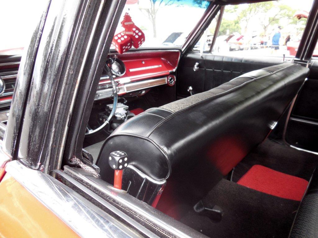 071314 rb car show 25