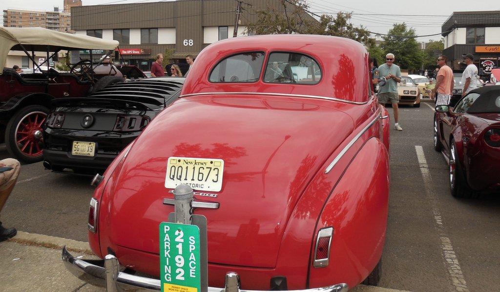 071314 rb car show 32