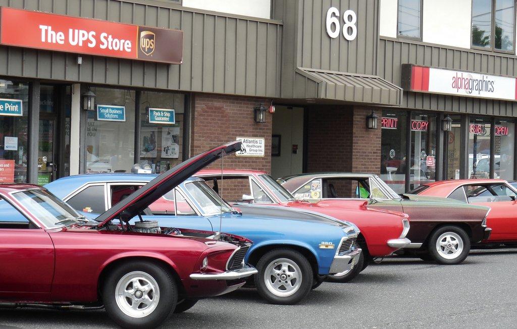 071314 rb car show 33