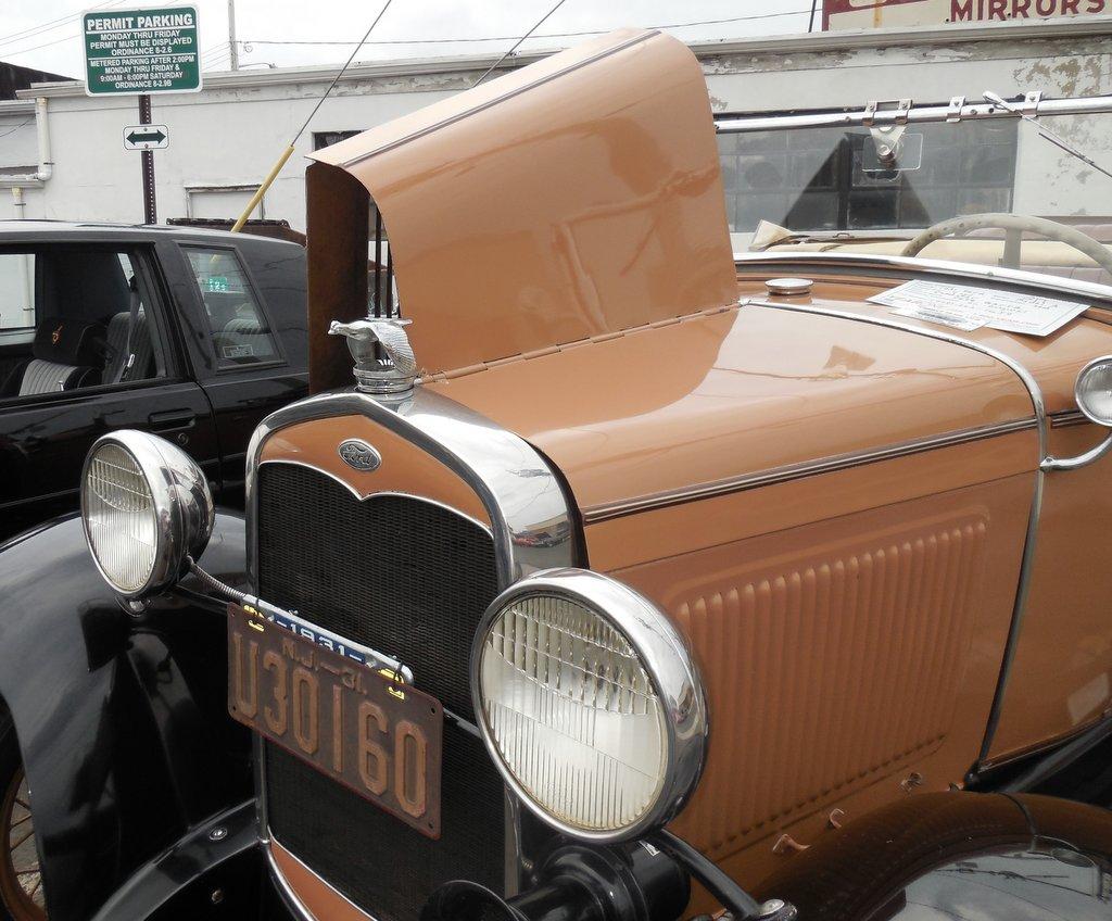 071314 rb car show 34