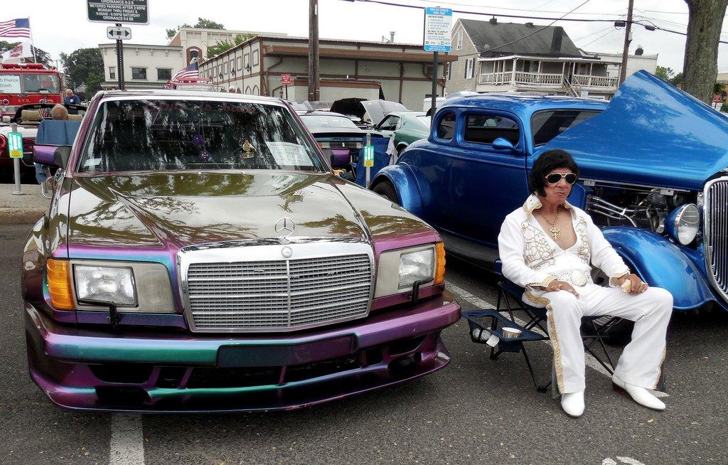 071314 rb car show 39