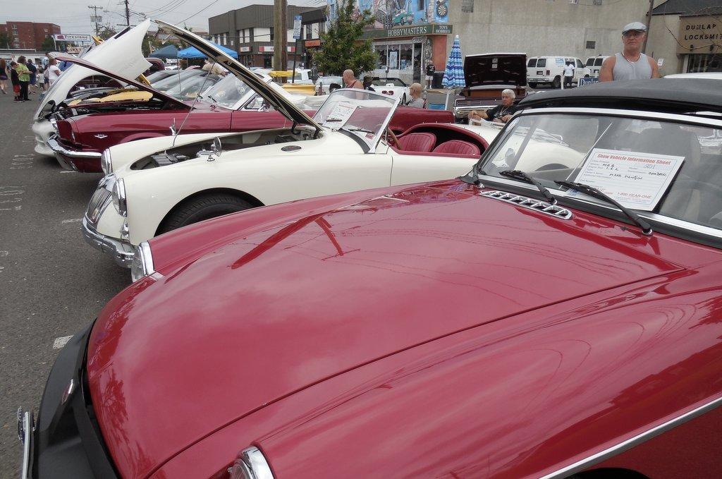 071314 rb car show 44