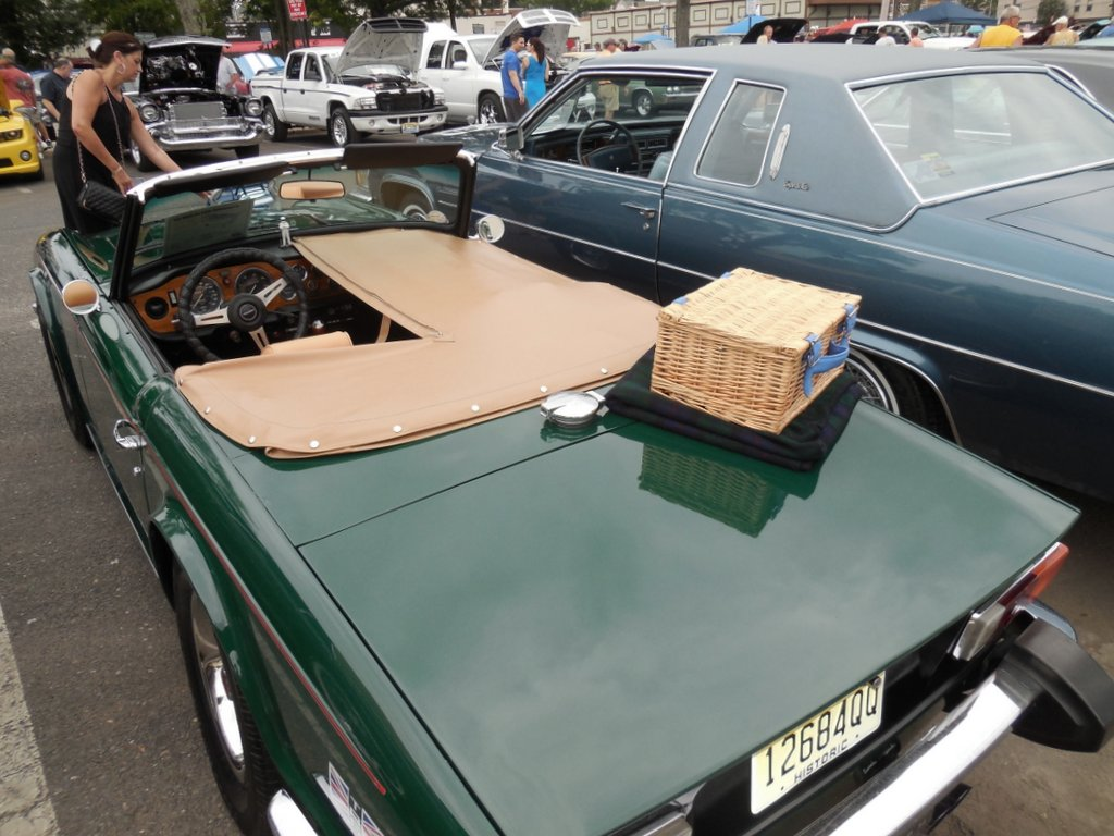 071314 rb car show 46