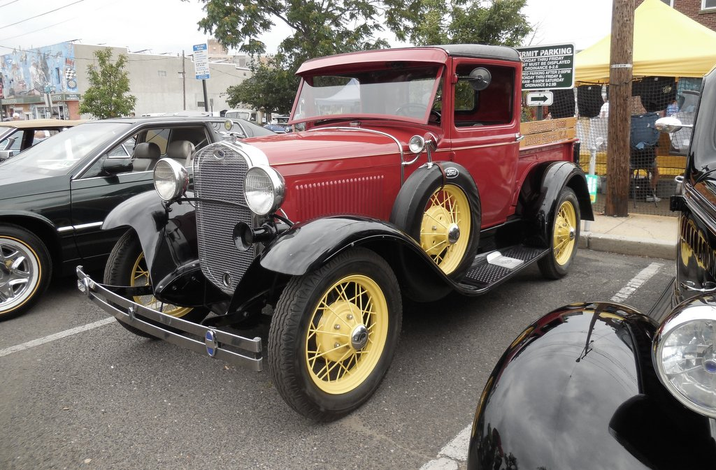 071314 rb car show 48