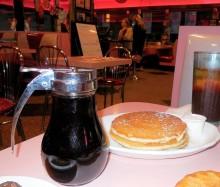 072214 diner pancakes