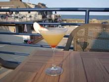 ama peach martini 072214