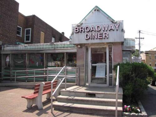bway diner 072114 1