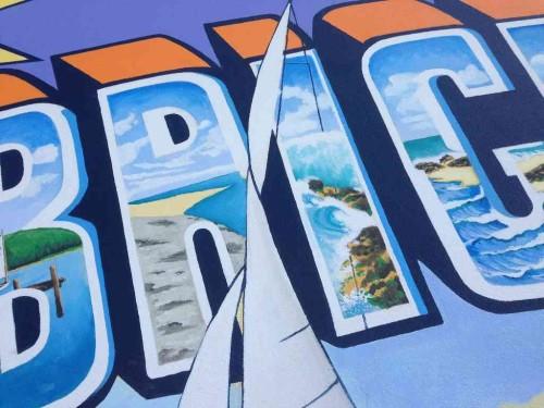 sb mural 072014 2