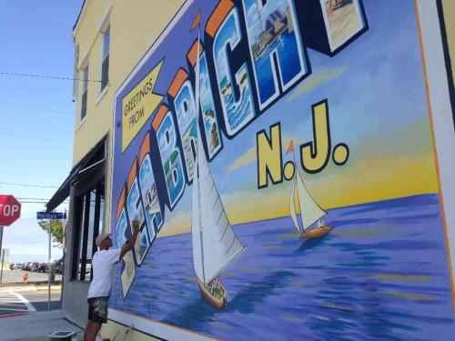 sb mural 072014 6