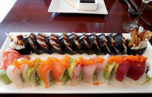 081514 bistro sushi