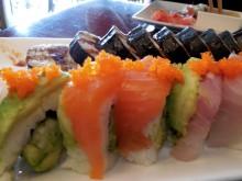 081514 bistro sushi2
