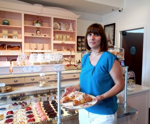 081514 boulangerie 2