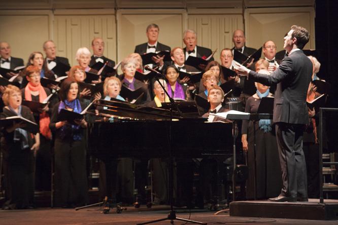 Monmouth-Civic-Chorus.3.16.13