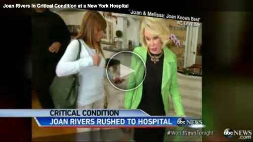 joan rivers abc