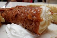 090814 patrizias caramel
