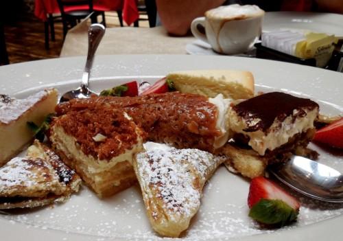 090814 patrizias dessert