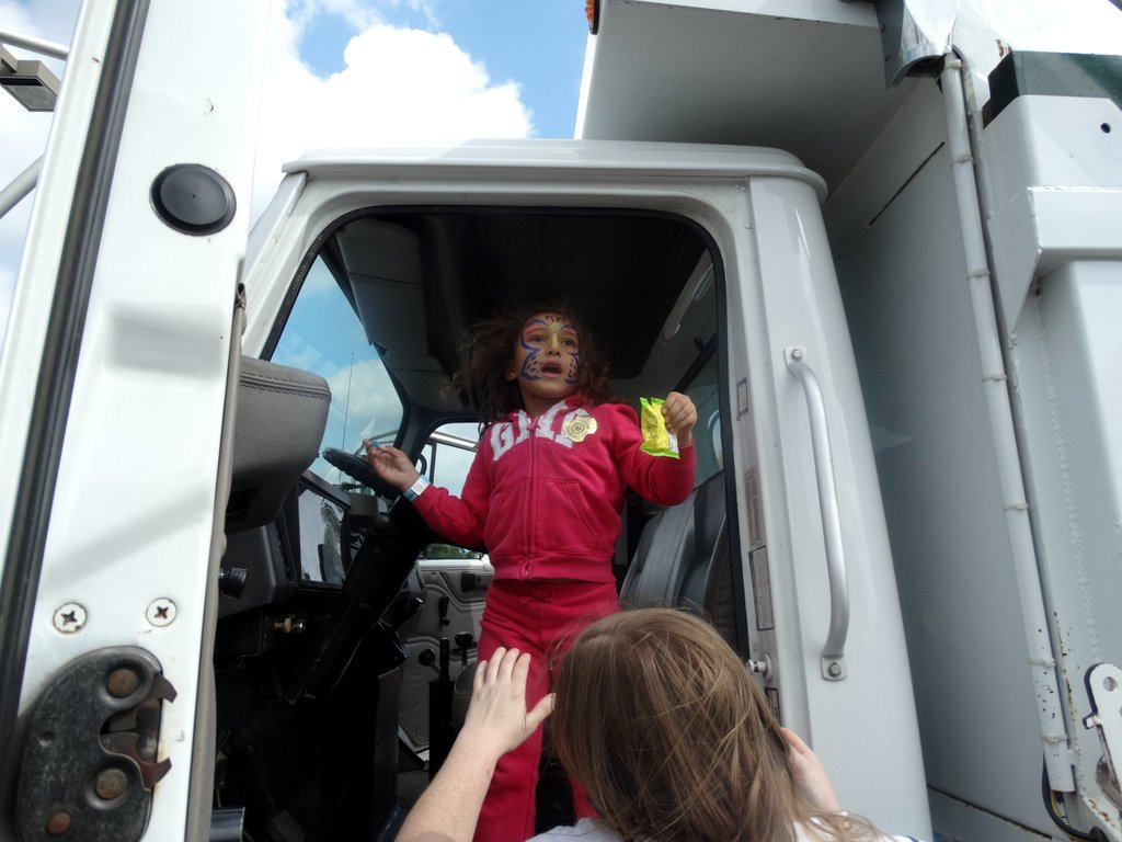 092014 touchtruck7
