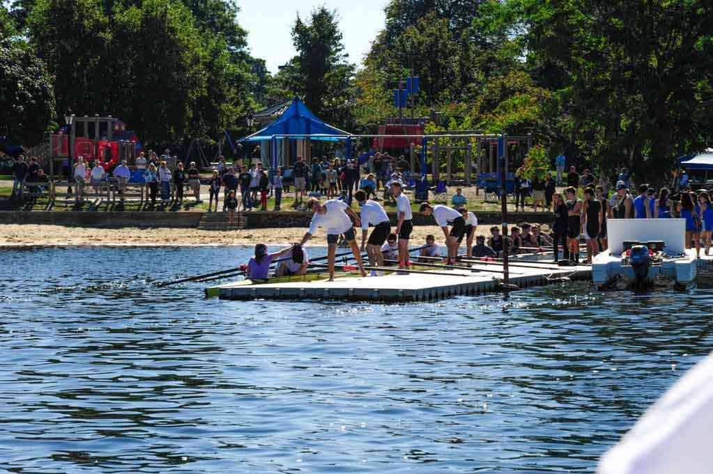 Rumson boat 092714 20
