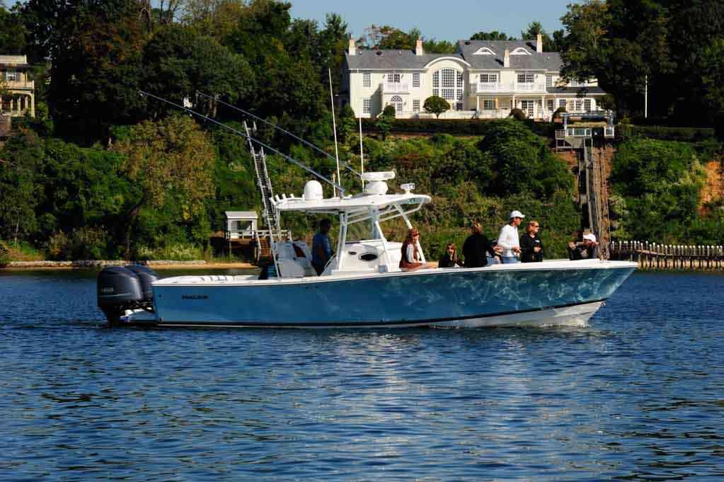 Rumson boat 092714 22