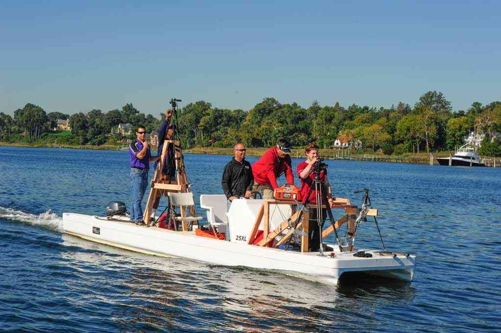 Rumson boat 092714 26