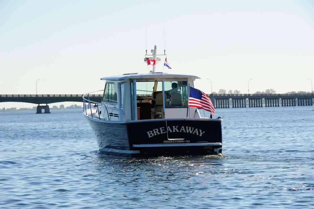 Rumson boat 092714 43