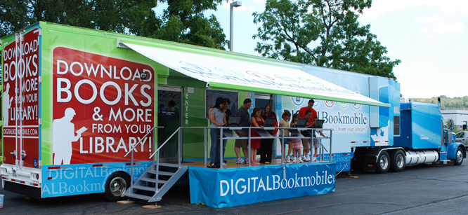 digital_bookmobile