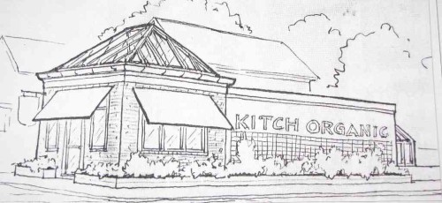 kitch organic 090414 1