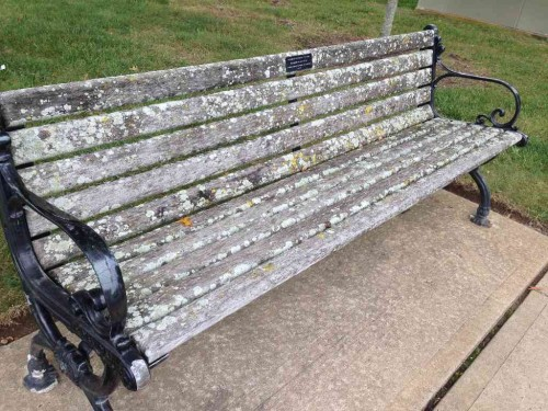 ls bench 092114