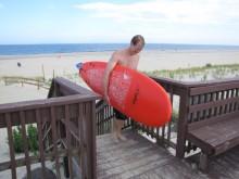 sb surfer 090114 1