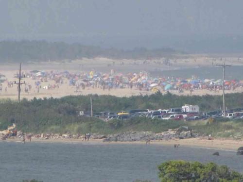 sh beaches 090114 2