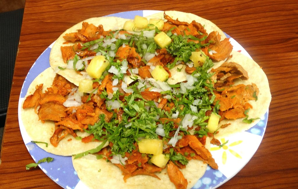 International Mexican Food In Red Bank Nj