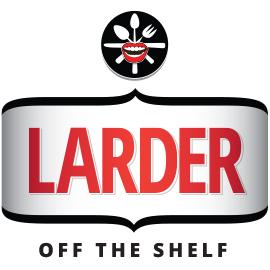 LARDER-270_100414