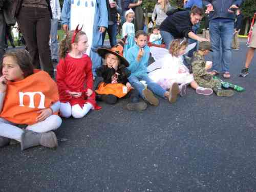 fh halloween 102614 1