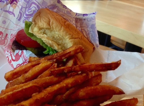 kind_burger_WFL
